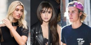 Justin Bieber Marrying Hailey Baldwin Was A Factor In Selena Gomez's Trip To Rehab