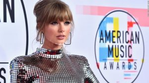 Taylor Swift has opened up about her political views after years of silence