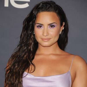 Justin Bieber and Hailey Baldwin May Buy Demi Lovato's House