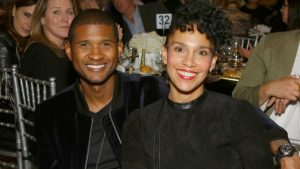 Usher Files for Divorce from Wife Grace Miguel 9 Months After Ending Their 3-Year Marriage