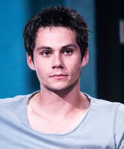 Dylan O'Brien Has Slammed Trump on Twitter