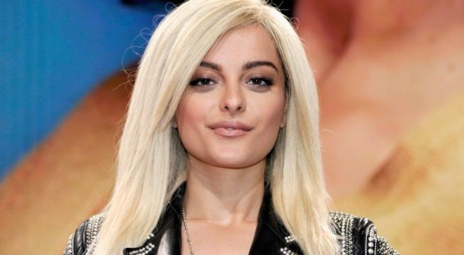 BeBe Rexha defends Demi Lovato against 21 Savage backlash