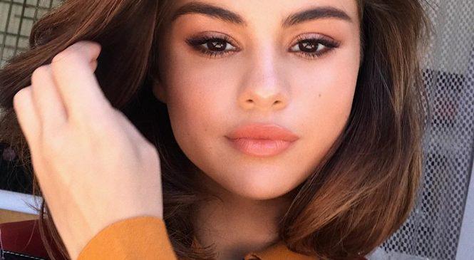 Selena Gomez leaves rehab after suffering an 'emotional breakdown'
