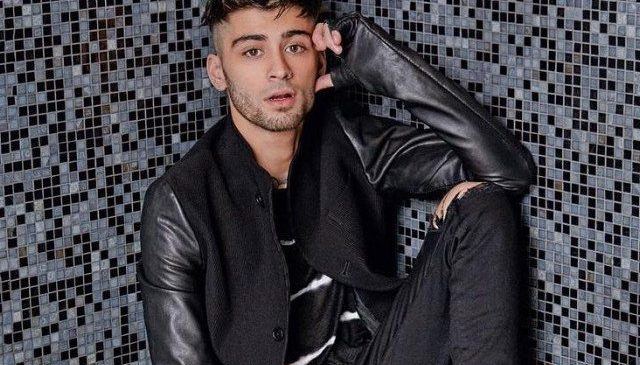 Zayn Malik Just Said He's Left Islam And His Muslim Fans Are Cancelling Him