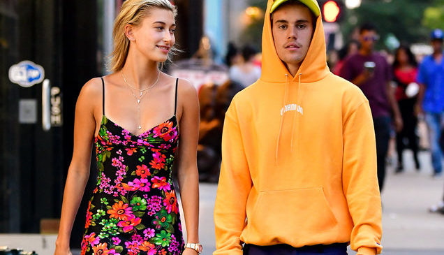 Justin Bieber And Hailey baldwin are Getting Married In L.A
